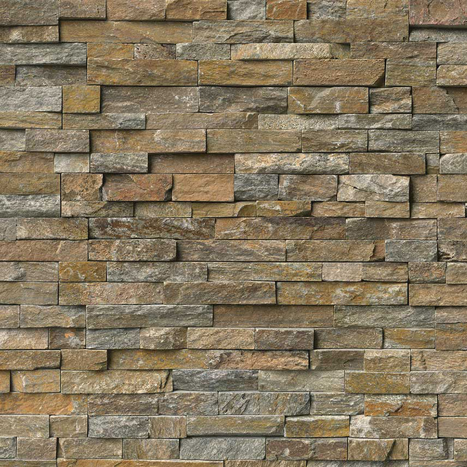 Canyon-Creek-Ledger-Panels