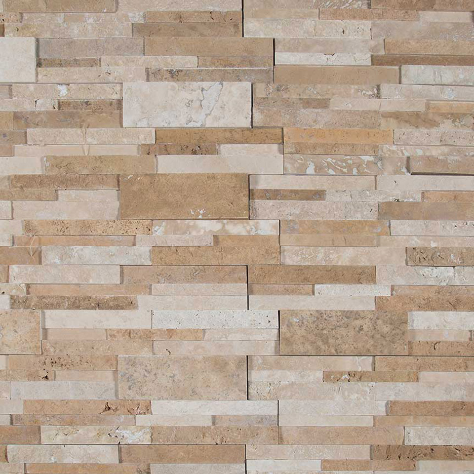 Casa-Blend-3D-Multi-Finish-Ledger-Panels