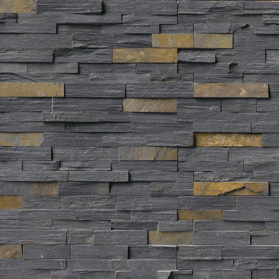 Charcoal-Rust-Ledger-Panels