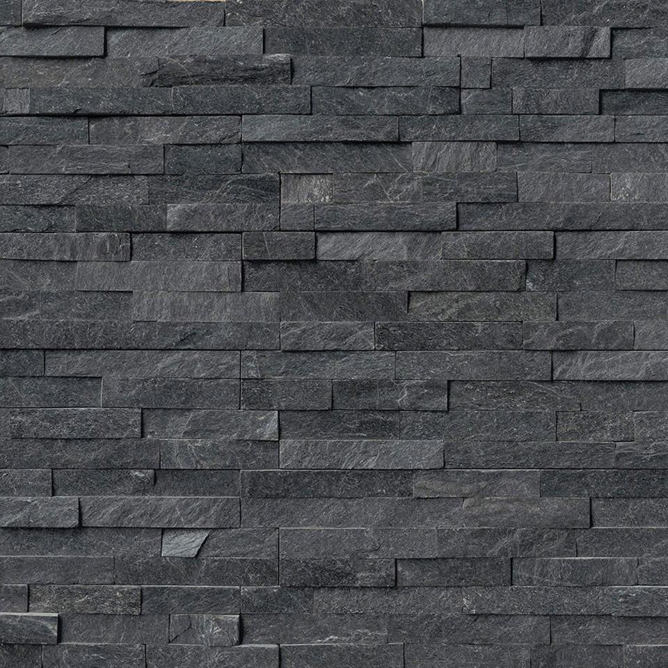 Coal-Canyon-Ledger-Panels