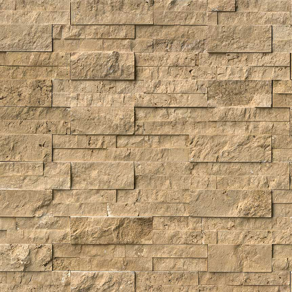 agoura hills marble and granite inc � ledger panels