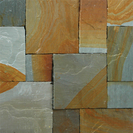 Desert-Grey-Hand-Cut-Pavers