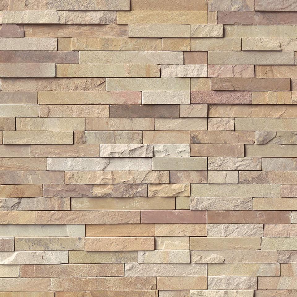 Fossil-Rustic-Ledger-Panels