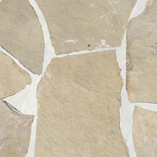French-Vanilla-Flagstones