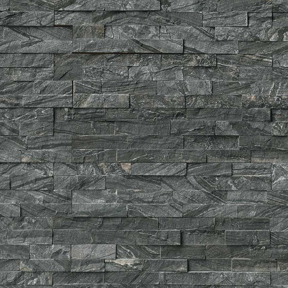 Glacial-Black-Ledger-Panels