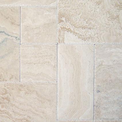 Ivory-Onyx-Patterns tiles