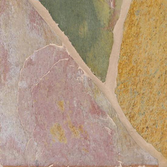 Lilac-Kashmir-Flagstones