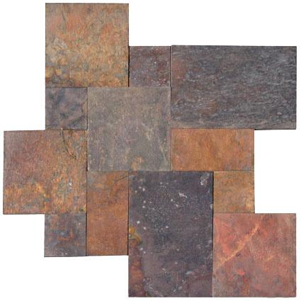 Multi-Classic-Patterns tiles
