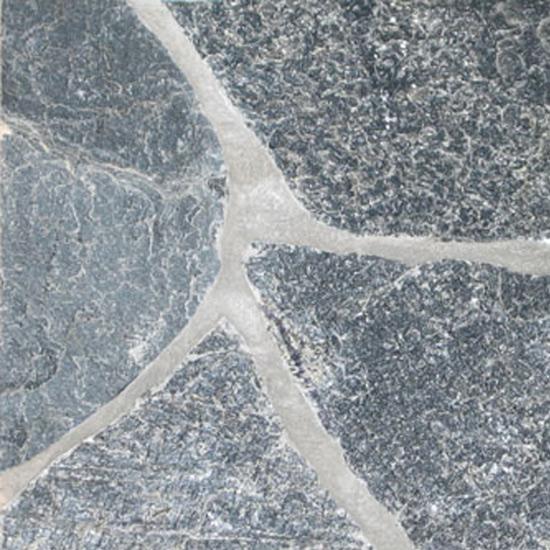 Ostrich-Grey-Flagstones