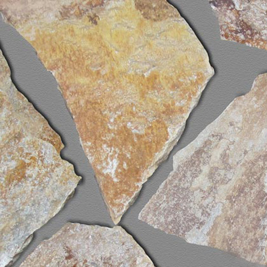 Sonoran-Gold-Flagstones
