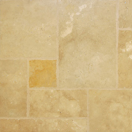 Tuscany-Beige-Patterns tiles