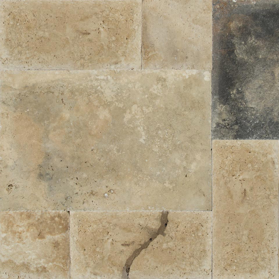 Tuscany-Imperium-Classic-Patterns tiles