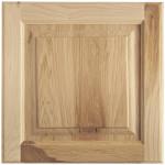 Kitchen Custom Cabinet Door Newbury Park
