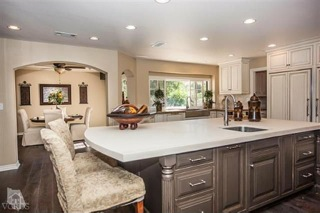 Agoura Hills Marble And Granite Inc Kitchen Remodeling